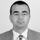 Anastasio Bazán