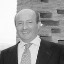 Rafael Domecq