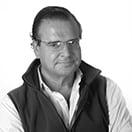 José García-Delgado