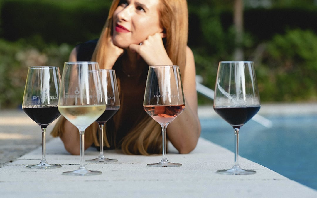 Platos típicos de Cádiz para acompañar con vinos de la tierra de Cádiz
